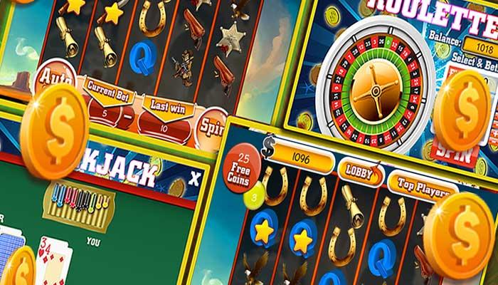Casinospiele mit CasinoLexikon lernen