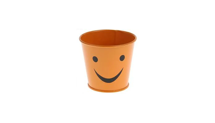 Poker Pot Funny