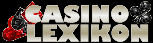 casinolexikon logo